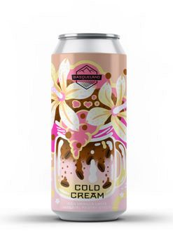 Basqueland-cold-cream-iced-vanilla-latte-imperial-pastry-stout-can-44cl-247x346-1611566313.jpg
